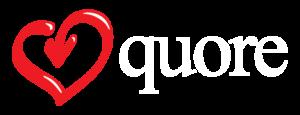 Associazione Quore